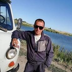 Фотография мужчины Петруха, 43 года из г. Саратов