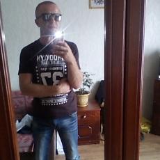 Фотография мужчины Саша, 35 лет из г. Минск