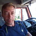 Іван, 38 лет