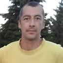Иван Борисовский, 44 года