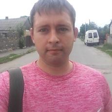 Фотография мужчины Богдан, 30 лет из г. Полонное