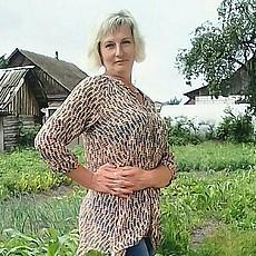 Фотография девушки Натали, 44 года из г. Калинковичи