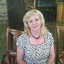 Наташа, 50 лет