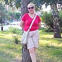 Алена, 49 лет