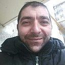 Миша, 35 лет