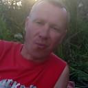 Егор, 50 лет