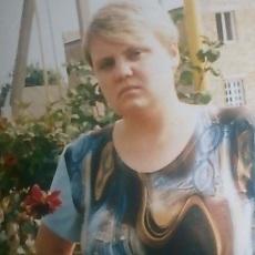 Фотография девушки Анна Мельничук, 36 лет из г. Скадовск