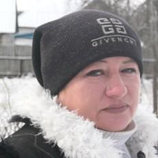 Фотография девушки Оксана, 45 лет из г. Ичня