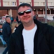 Фотография мужчины Алексей, 34 года из г. Омск