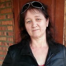 Фотография девушки Svetlana, 55 лет из г. Славянск-на-Кубани