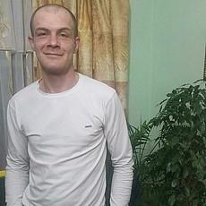 Фотография мужчины Иван, 29 лет из г. Бийск
