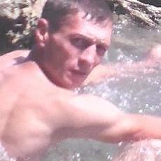 Фотография мужчины Вадим, 43 года из г. Белово