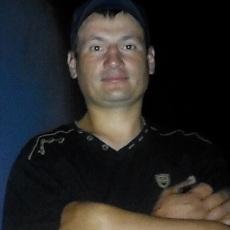 Фотография мужчины Игорек, 27 лет из г. Арциз