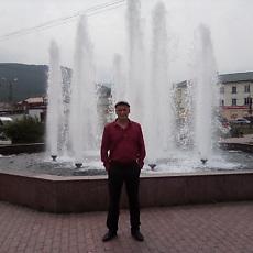 Фотография мужчины Митя, 40 лет из г. Иркутск