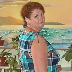 Фотография девушки Светлана, 46 лет из г. Фурманов