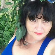 Фотография девушки Валентина, 61 год из г. Актобе