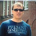 Андрей, 48 из г. Москва.