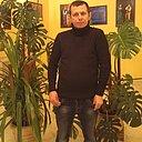 Роман, 32 года