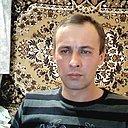 Шурик, 47 лет