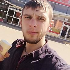 Фотография мужчины Vova, 25 лет из г. Даугавпилс