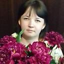 Наталия, 28 лет