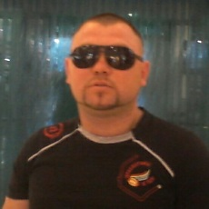 Фотография мужчины Serghei, 32 года из г. Кишинев