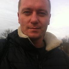 Фотография мужчины Андрей, 33 года из г. Жодино