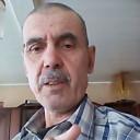 Курбон, 60 лет