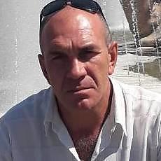 Фотография мужчины Александр, 50 лет из г. Днепр
