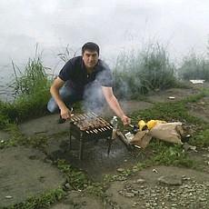 Фотография мужчины Миша, 35 лет из г. Кемерово