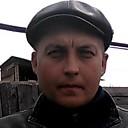 Вова, 30 лет