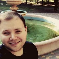 Фотография мужчины Дима, 27 лет из г. Бобринец