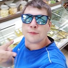 Фотография мужчины Виталий, 28 лет из г. Усть-Каменогорск