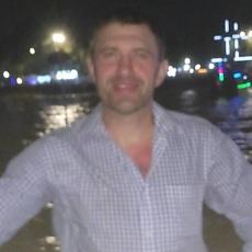 Фотография мужчины Олег, 43 года из г. Курахово