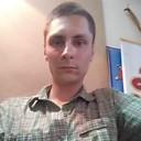 Влад, 25 лет