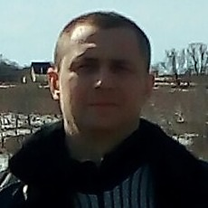 Фотография мужчины Сергей, 37 лет из г. Тула