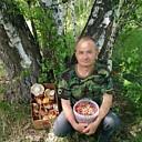 Николай, 54 года