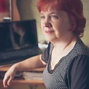 Нина, 63 года