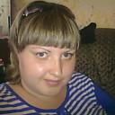 Настюха, 30 лет