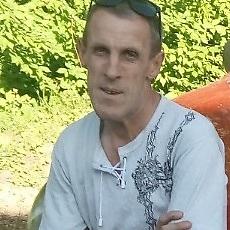 Фотография мужчины Анатолий, 47 лет из г. Новгород Северский
