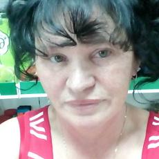 Фотография девушки Людмила, 54 года из г. Слуцк