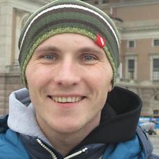 Фотография мужчины Костя, 31 год из г. Белово