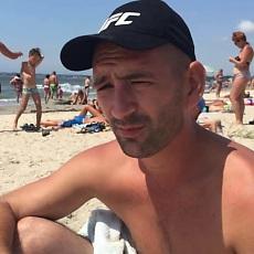 Фотография мужчины Рома, 35 лет из г. Николаев