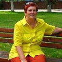 Валентина, 64 года