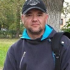 Фотография мужчины Вадим, 40 лет из г. Витебск