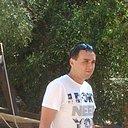 Serg, 34 года