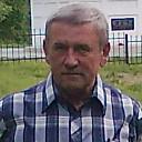 Sergel, 60 лет