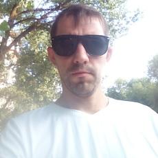 Фотография мужчины Alpooh, 35 лет из г. Новочеркасск
