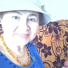 Фотография девушки Надежда, 70 лет из г. Шарья