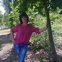 Анита, 46 лет